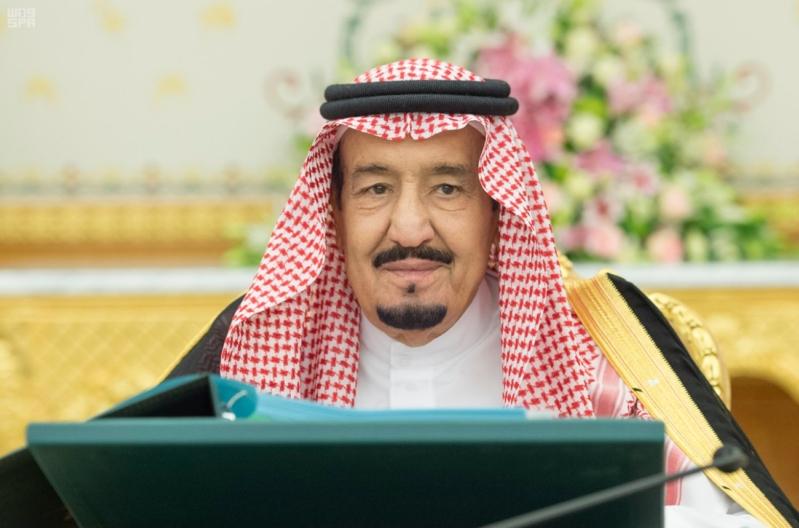 مجلس الوزراء يوافق على النظام الأساسي للمجلس الدولي للتمور 1
