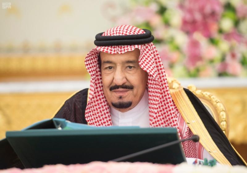 مجلس الوزراء يوافق على النظام الأساسي للمجلس الدولي للتمور 10