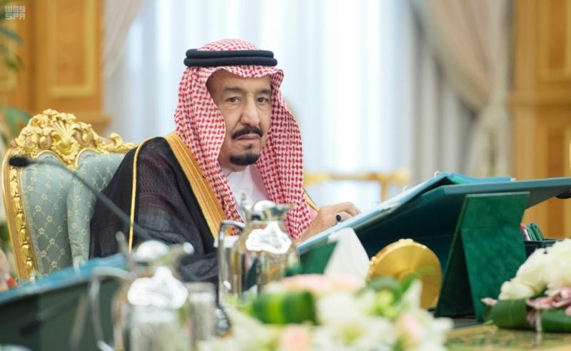 مجلس الوزراء يوافق على النظام الأساسي للمجلس الدولي للتمور 11