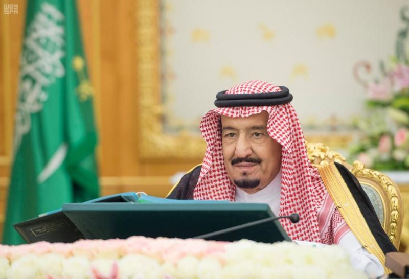 مجلس الوزراء يوافق على النظام الأساسي للمجلس الدولي للتمور 12