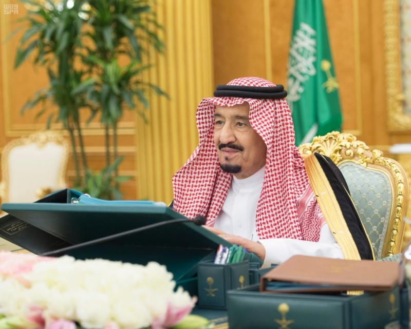 مجلس الوزراء يوافق على النظام الأساسي للمجلس الدولي للتمور 13