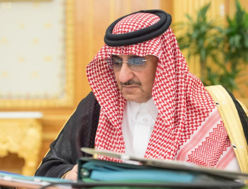 مجلس الوزراء يوافق على النظام الأساسي للمجلس الدولي للتمور 3
