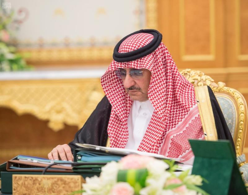 مجلس الوزراء يوافق على النظام الأساسي للمجلس الدولي للتمور 55