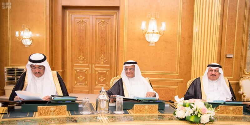 مجلس الوزراء يوافق على النظام الأساسي للمجلس الدولي للتمور 7