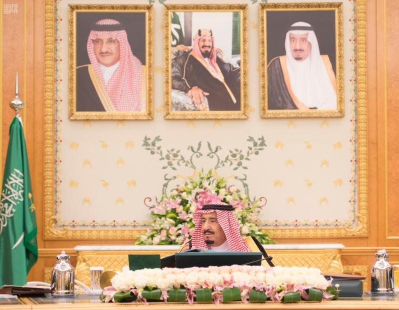 مجلس الوزراء يوافق على النظام الأساسي للمجلس الدولي للتمور