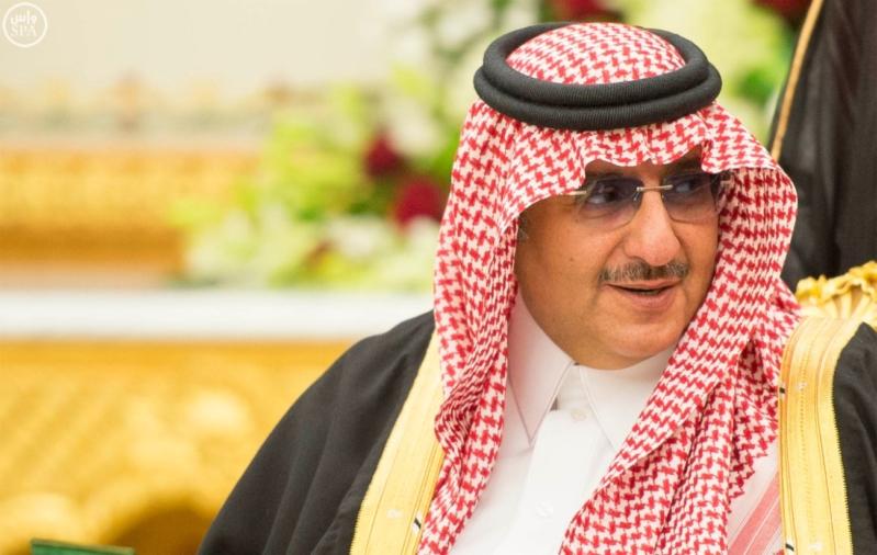 مجلس الوزراء يوافق على رؤية المملكة العربية السعودية 5