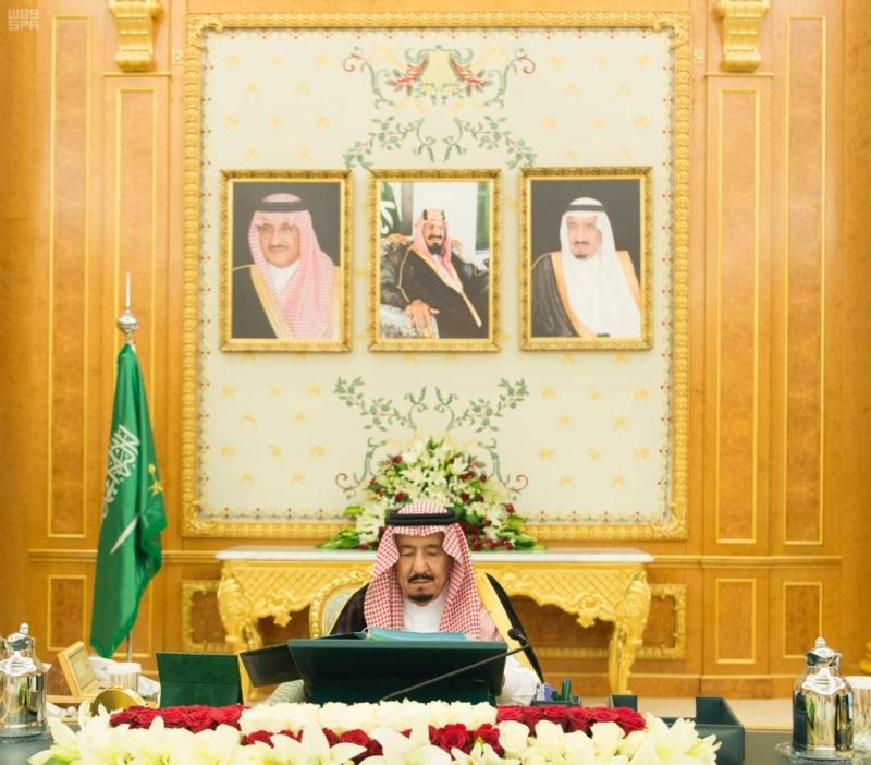 مجلس الوزراء 12