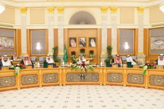 رسالة ضيوف الرحمن لحكومة المملكة.. دعوات وشكر وإشادة - المواطن