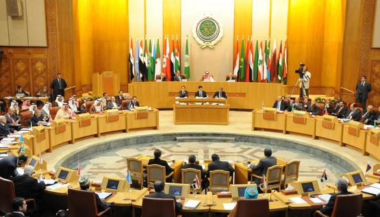 اجتماع طارئ لوزراء الخارجية العرب دعمًا لفلسطين