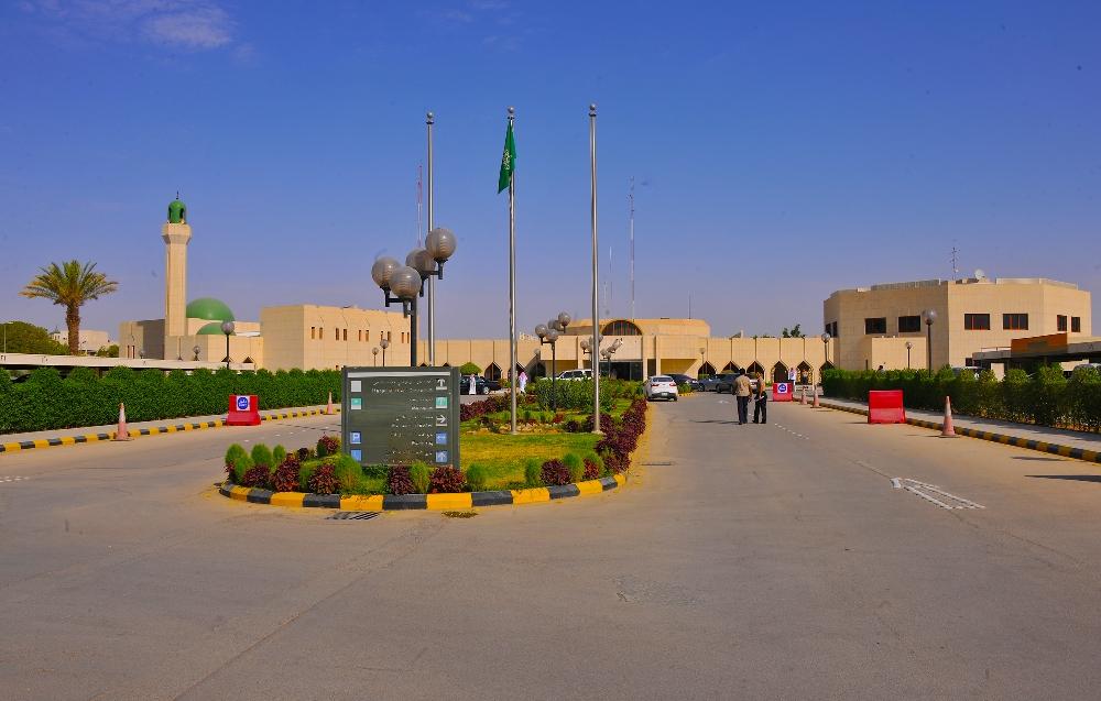 """غداً.. عيادات """"الأمل"""" الخارجية بـ #الرياض تستقبل مراجعيها - المواطن"""