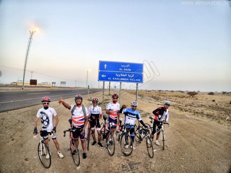مجموعة-دراجتي-السعودية (11)