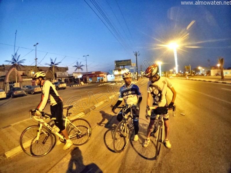 مجموعة-دراجتي-السعودية (12)