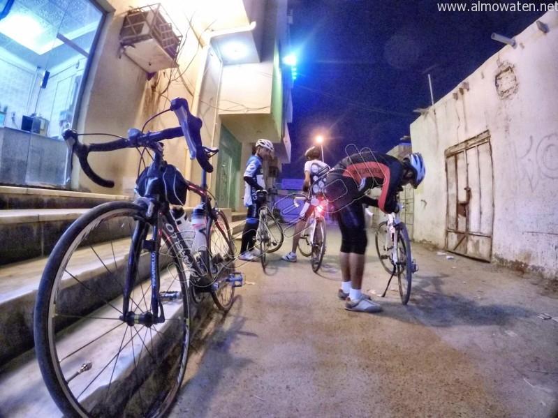مجموعة-دراجتي-السعودية (13)