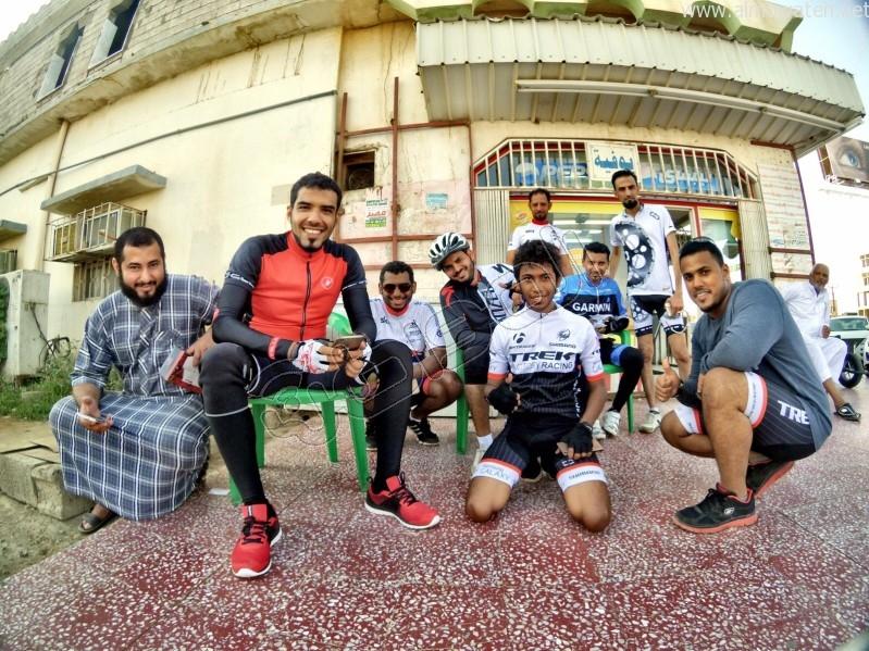 مجموعة-دراجتي-السعودية (3)