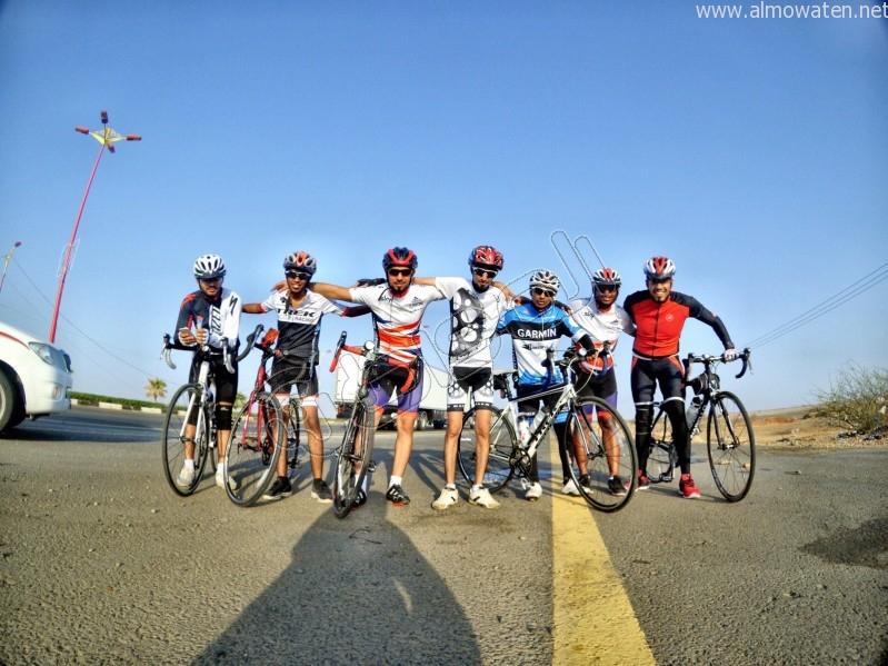 مجموعة-دراجتي-السعودية (4)