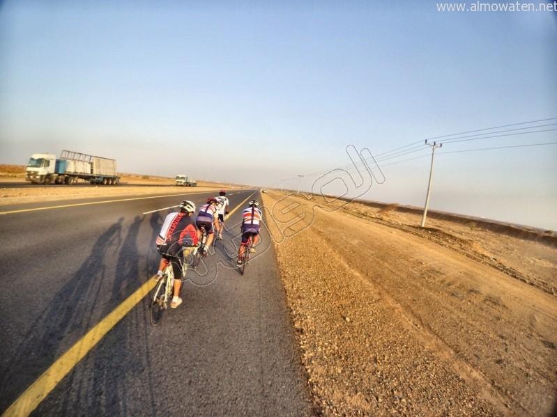 مجموعة-دراجتي-السعودية (5)