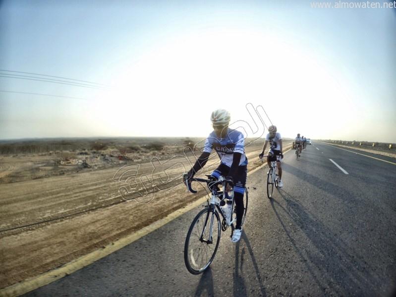 مجموعة-دراجتي-السعودية (6)