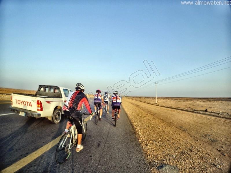 مجموعة-دراجتي-السعودية