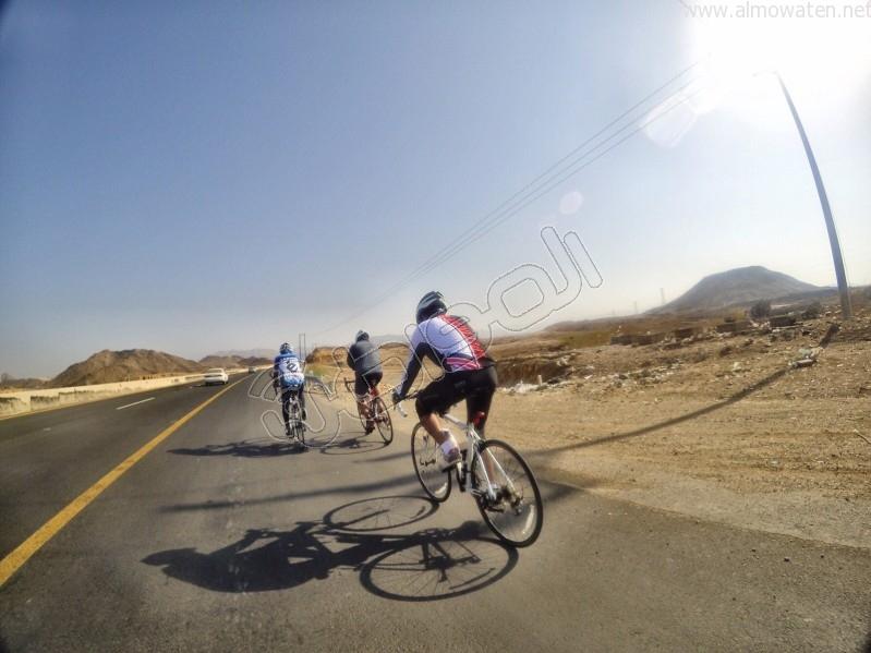 مجموعة-دراجتي-السعودية (8)