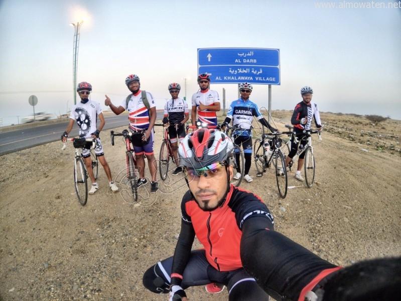 مجموعة-دراجتي-السعودية (9)