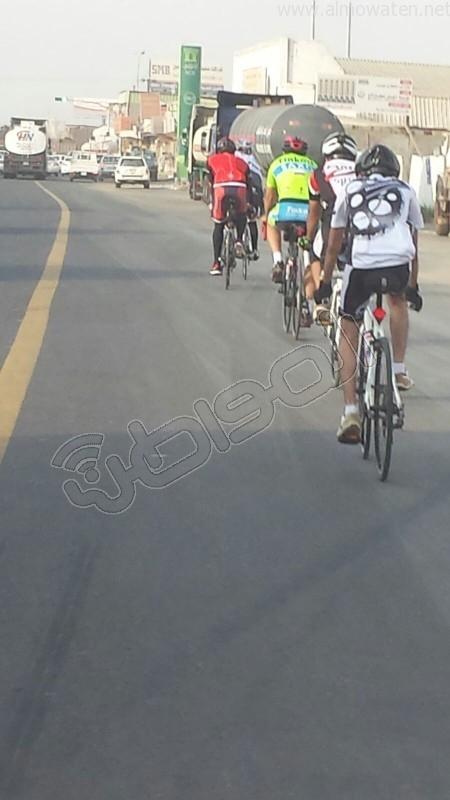 مجموعة-دراجتي-السودية (4)