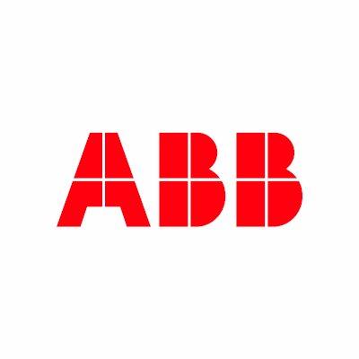 وظائف شاغرة لدى شركة ABB بالرياض والدمام