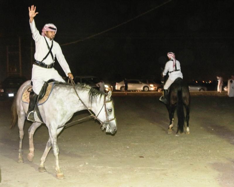 محافظة أحد المسارحة (285111565) 
