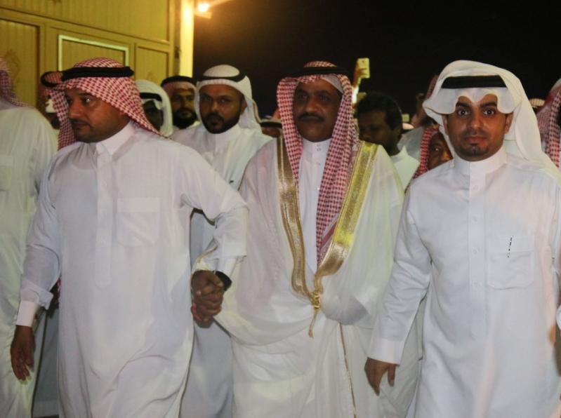 محافظة أحد المسارحة (285111566) 