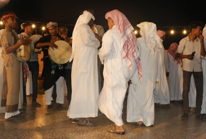 محافظة أحد المسارحة (285111567) 