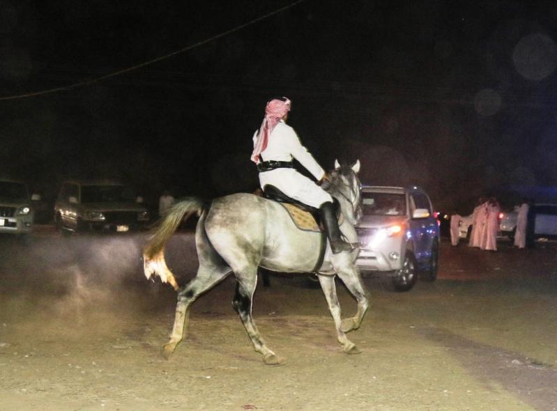 محافظة أحد المسارحة (285111569) 