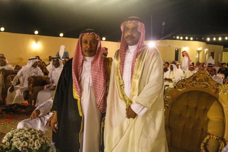 محافظة أحد المسارحة (285111571) 