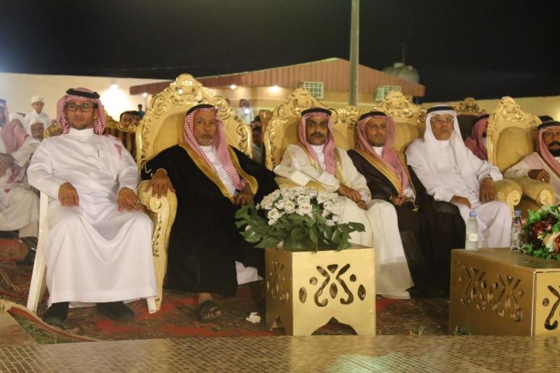 محافظة أحد المسارحة (285111573) 