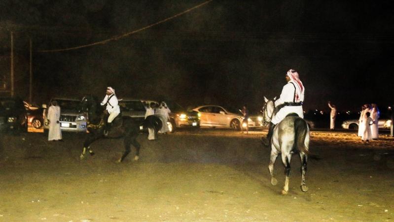 محافظة أحد المسارحة (285111574) 