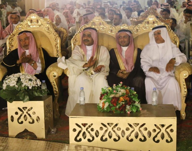 محافظة أحد المسارحة (285111575) 