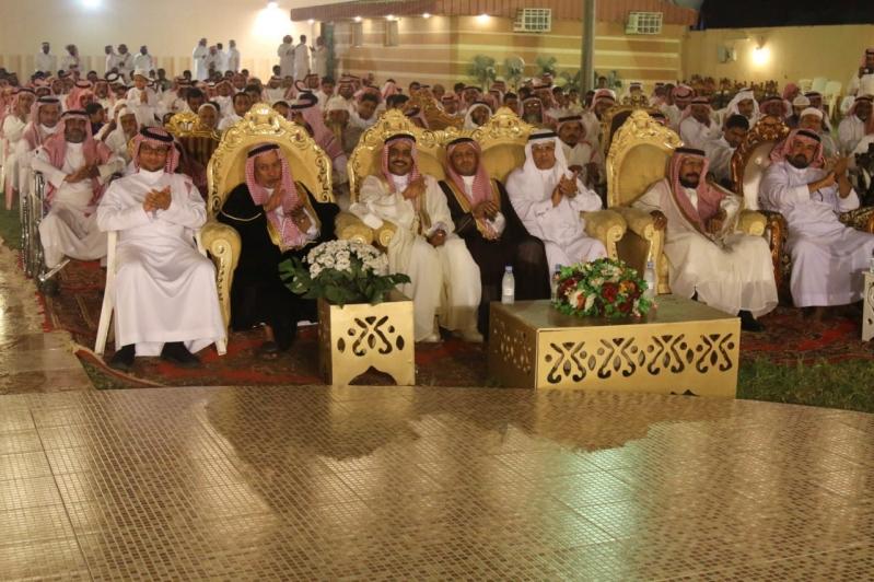 محافظة أحد المسارحة (285111576) 