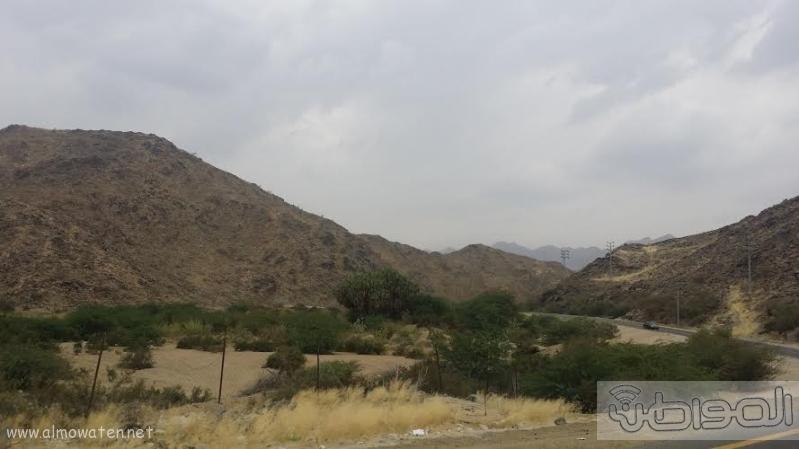محافظة أضم3