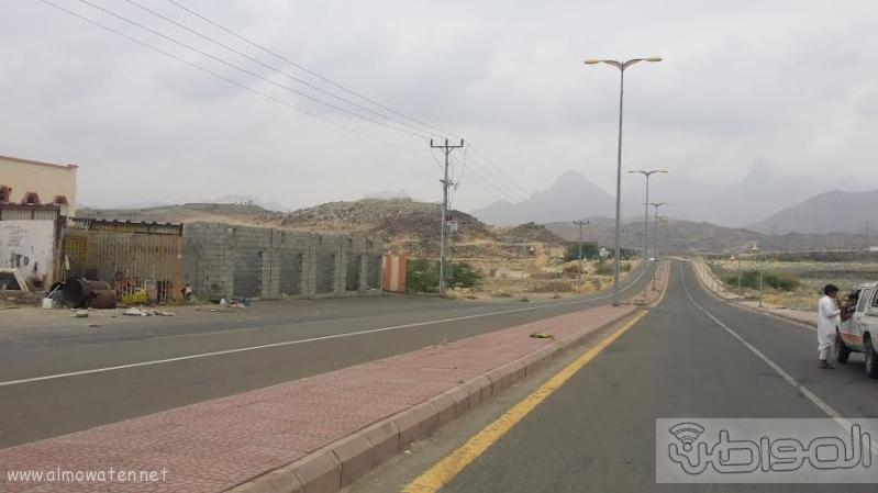 محافظة أضم4