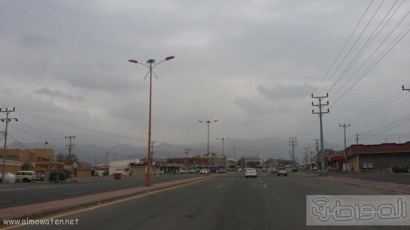 محافظة أضم5