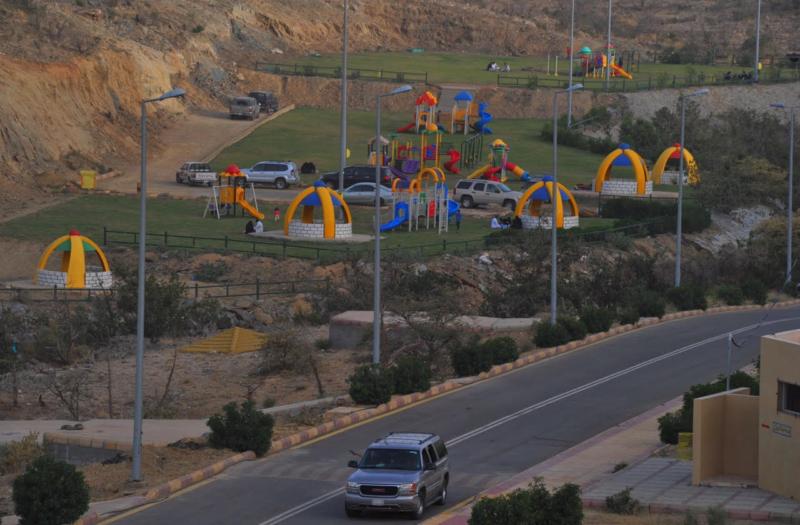 محافظة القرى بالباحة (371035886) 