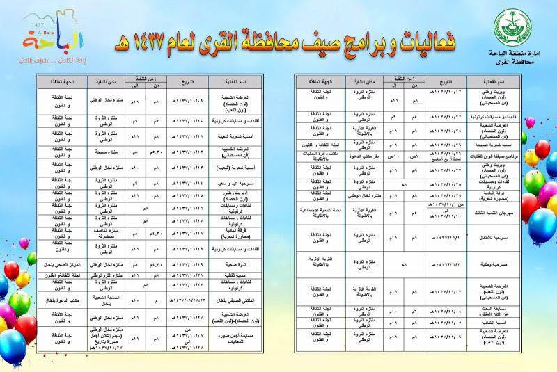 محافظة القرى بالباحة (371035888) 