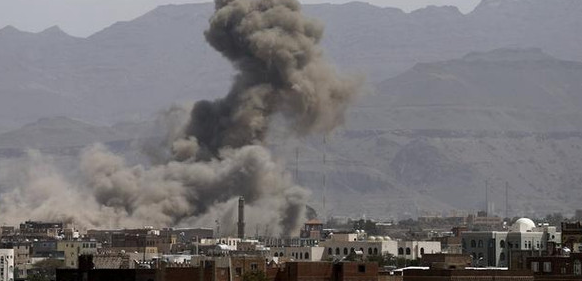 محافظة-شبوة-بيد-المقاومة-اليمنية