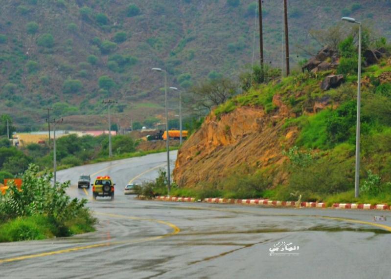 محافظة هروب والسياحة3