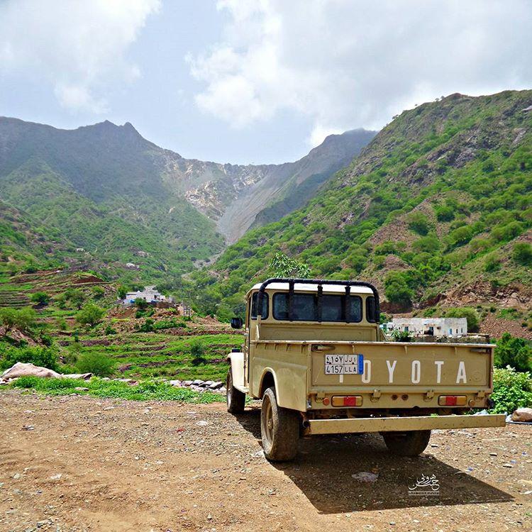 محافظة هروب والسياحة35