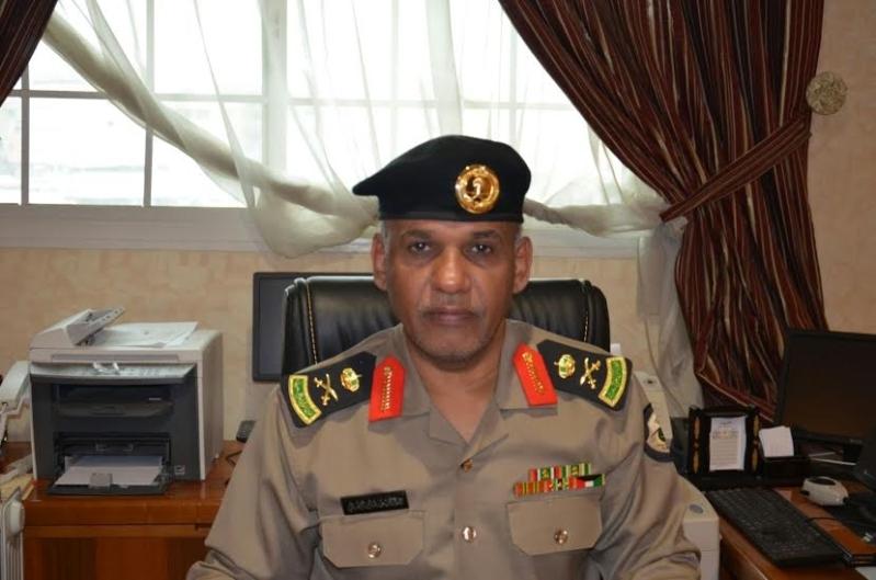 محافظ-الطائف-فهد-بن-عبدالعزيز-بن-معمر-اليوم-الأربعاءيقلد-مدير-شرطة-الطائف-اللواء-عبدالرحمن-بن-سالم-الثمالي-رتبته-الجديدة-1-799x529