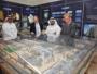 -المؤسسة-العامة-للتدريب-التقني-والمهني-الدكتور-أحمد-بن-فهد-الفهيد-مع-وزير-التجارة-النيوزلندي2