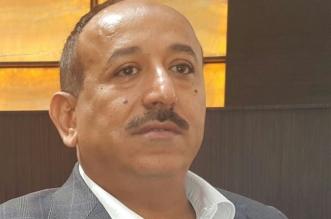 محافظ تعز اليمنية يؤكد بدء وصول الإغاثة الإنسانية إلى المحافظة - المواطن