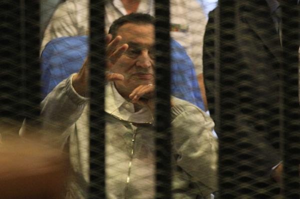 محاكمة-مبارك-81-1024x682
