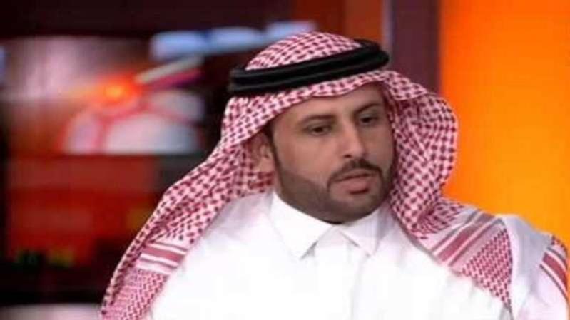 محامي نادي المجزل، خالد البابطين