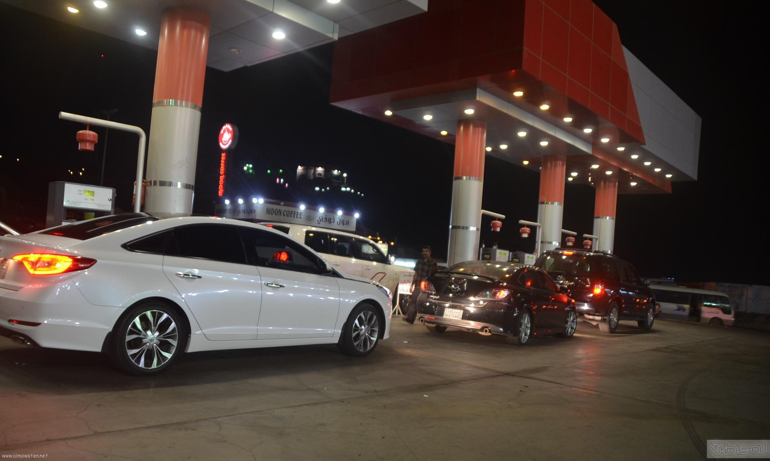 محطات-الوقود-بجدة (1)