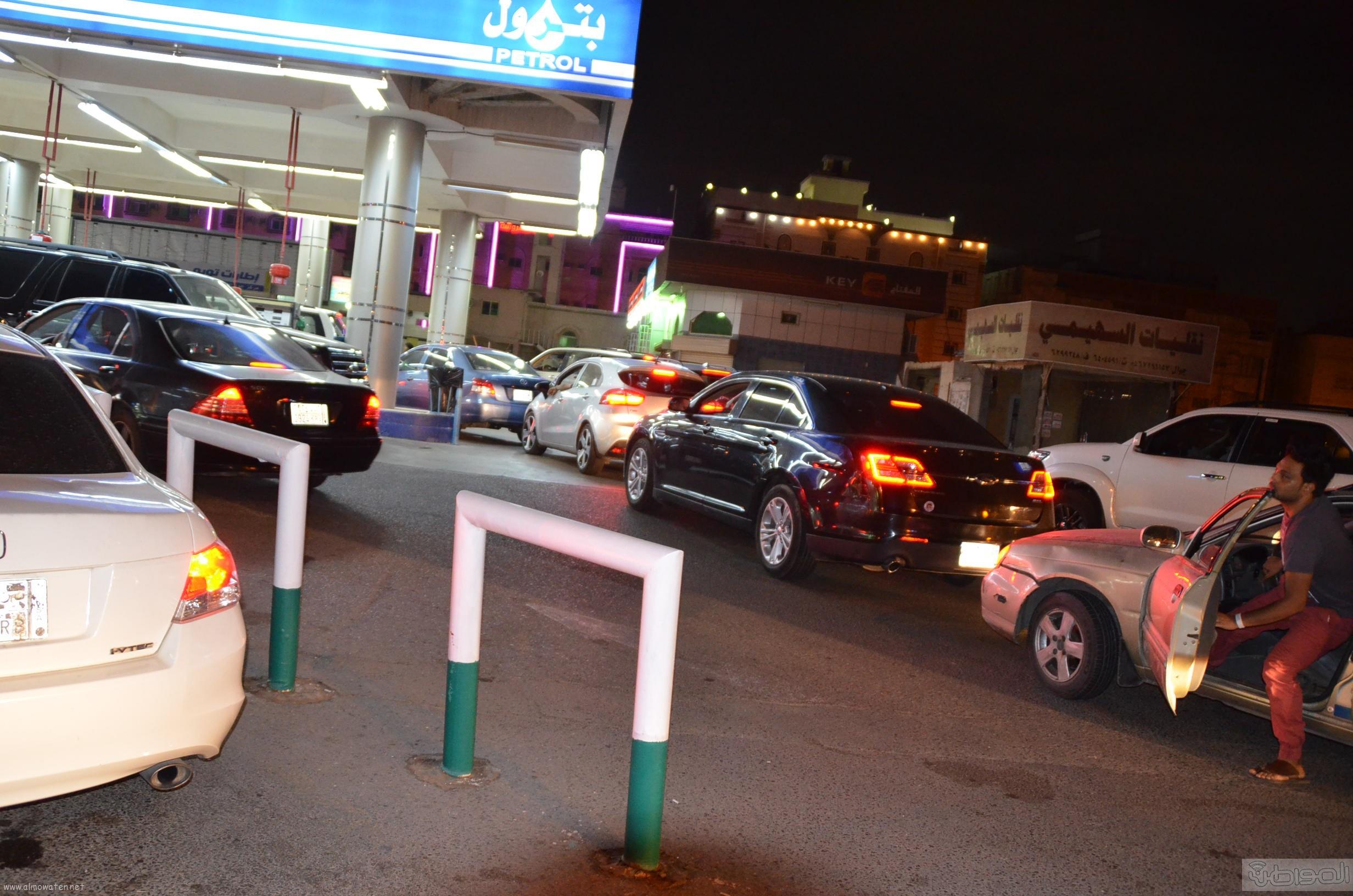محطات-الوقود-بجدة (10)